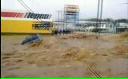 Inundaţii severe în Australia