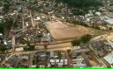Inundaţii şi alunecări de teren devastatoare în Brazilia