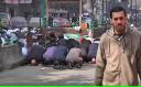 Stare de asediu în Egipt