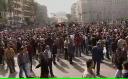 Protestele din Egipt continuă