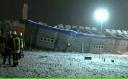 Accident feroviar cu victime în Germania