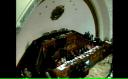 Bătaie în parlamentul din Venezuela