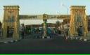 Egiptul fără turişti