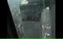 Noi imagini cu prăbuşirea turnurilor de la World Trade Center