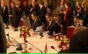Nicolas Sarkozy anunţă o acţiune militară în Libia