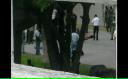 Zeci de cadavre abandonate, găsite într-un oraş mexican