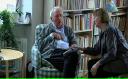 Tomas Tranströmer, surprins de câştigarea premiului Nobel
