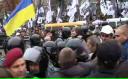 Proteste în urma condamnării Iuliei Timoşenko