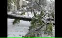 Vremea severă a lăsat 4 milioane de americani fără curent electric