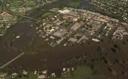 Inundaţii în Australia