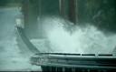 Locuitori din New Jersey, evacuaţi din calea Sandy
