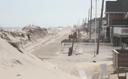 New Jersey, între ruine şi reconstruire