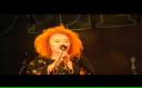 Narcisa Suciu - Folk You 2008