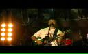 Pavel Stratan - Folk You 2008