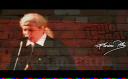 Florian Pittiș și Mircea Vintilă - Alte clipe trăite - 1991