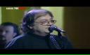 Pasărea Colibri (Florian Pittiș) - Vinovații Fără Vină LA 10 ANI