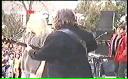 Pasărea Colibri (Florian Pittiș) CONCERT 1996