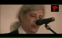 Florian Pittiș împreună cu Ducu Bertzi - pseudofabula, sunt tanar, poezii