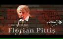Rapid - FC Nurnberg - În Memoriam Florian Pittiș