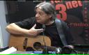 Mircea Bodolan şi Mircea Vintilă