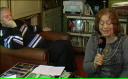 Interviu Camelia Stănescu si Dan Ursuleanu